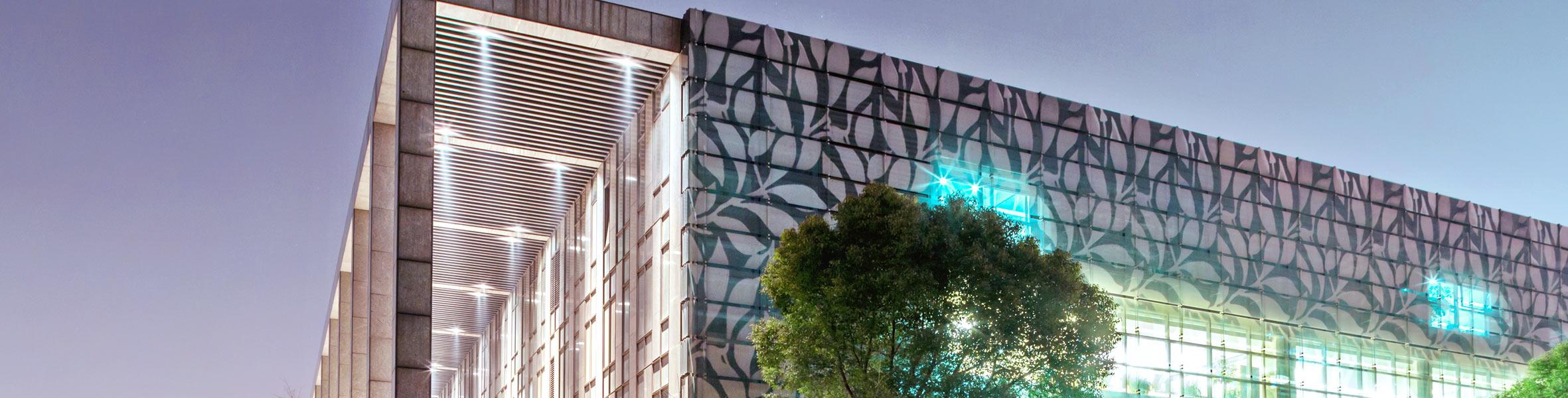 referenzen architekturb ro kircher frankfurt am main baubetreuung beratung und planung. Black Bedroom Furniture Sets. Home Design Ideas