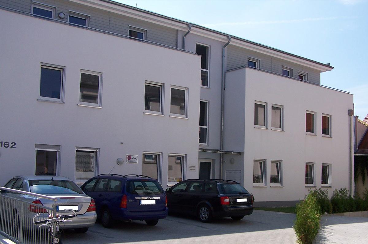 mehrfamilienwohnhaus-01